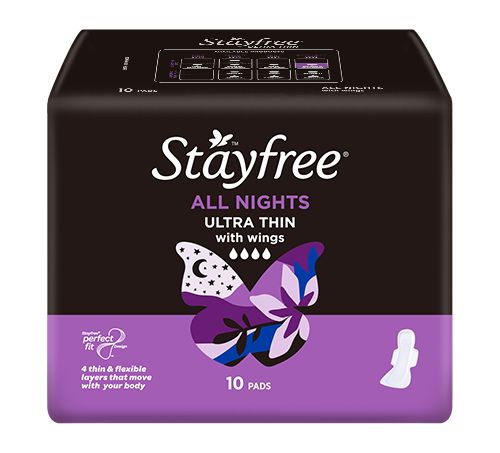 stayfree-ultra-thin-all-nights-wings.png